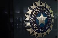 Chief Justice of India sacks BCCI chief, secretary for ignoring Lodha fixes