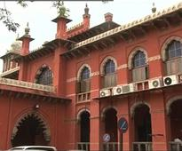 Madurai bench of Madras HC stays order on 'decent clothes' dress code in Tamil Nadu temples
