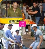 7 pics that prove Salman Khan is the ultimate AAM AADMI of Bollywood!