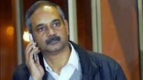 Will take a call on joining politics in 3 months: Suspended IAS officer Rajendra Kumar