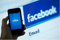 Posting baby's photos on Facebook can make mothers depressed: Study
