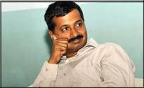 Kejriwal to release AAP's industry manifesto