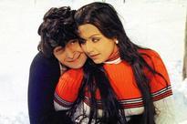 Rishi Kapoor: Sanjeev Kumar was an effortless actor
