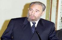 Death of Fidel Castro: Several international figures hail memory of Cuba's revolutionary leader