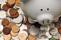 Novacopper Inc (NCQ) Price Target Lowered to $1.30 at Rodman & Renshaw