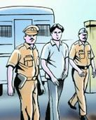 Bharuch double murder accused gets bail in arms case