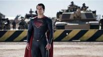 Superman turns 80: Henry Cavill posts emotional tribute, Zachary Levi trolls 'Man of Steel'