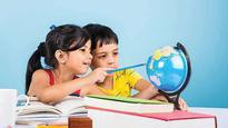 Center plans to link schools across states