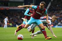West Ham win to keep EPL top 4 hopes alive