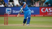SAvIND, 2nd T20: 'Consistently inconsistent': Twitter explodes as Rohit Sharma falls for a duck