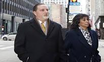 United States: Former Chicago official gets 10 years in red light camera bribe case