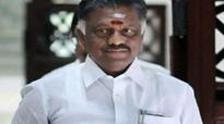 18 ministers to work for AIADMK victory in poll