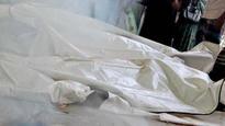 9 pilgrims killed in road accident while returning from Kumbh mela