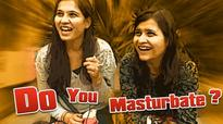 Watch: Indian girls openly answer questions about masturbation and porn