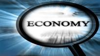 Global economy faces 'new mediocre risk' in 2015: IMF chief