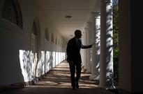 Nine Things President Obama Could Do Before Leaving Office to Reveal the Nature of the National Security State