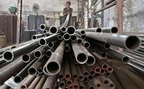 India to Soon Decide on Extending Safeguard Duty on Steel Imports - TV