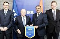 India to bid for Club World Cup: AIFF