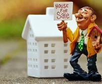 Gurgaon, Noida, Kolkata, Bengaluru see drop in house sales as note ban effect continues