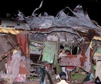 Bombay HC refuses bail to Mulund train blasts accused