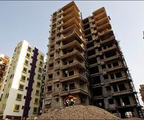 Real estate sector pins hope on Union Budget