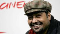 Watch Udta Punjab on torrents from Saturday, says producer Anurag Kashyap
