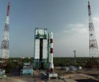 ISRO to launch Cryogenic mk-III based GSLV vehicle in Dec