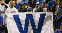 2016 World Series: We Will Raise Different Generation Of Cubs Fans