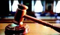 Gouda faces arrest as HC rejects his anticipatory bail
