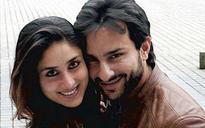 Kareena might deliver baby in London, not Mumbai