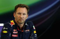 Mercedes' F1 dominance 'unhealthy' says Red B...