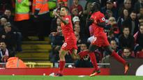 Pulis tips Liverpool for title tilt