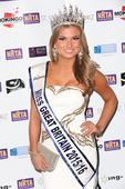 'Love Island' Zara Breaks Silence On Miss GB Controversy