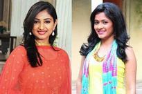 Disha or Sonia who will bag the lead role in Ek Tha Raja Ek Thi Rani?