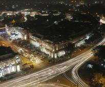 Smart Cities: States Asked to Focus on Resource Mobilisation