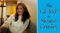 Universal Nabs Sloane Crosley's Debut Novel 'The Clasp' (Exclusive)