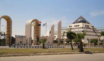 Egypt, DAAD discuss establishing Egyptian university for technology