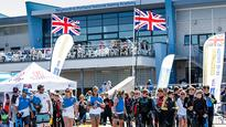 Thousands inspired to try sailing this summer