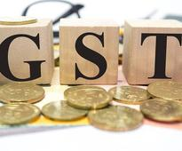 GST will push Chinese imports, hit small businesses claims RSS' economic wing SJM