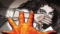 Girl sexually harassed by two youths in Muzaffarnagar