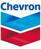 Chevron Corp. (CVX) Forecasted to Post Q3 2016 Earnings of $0.39 Per Share