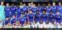 Now This Indian IT Giant Signs Up With Chelsea FC
