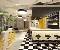 Two ibis Styles hotels to open in Hungary