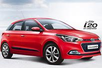 Hyundai Motor India domestic sales clocks 9.7% growth in April
