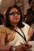 Revathi & Suresh Menon finally granted divorce!