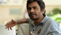 Nawazuddin Siddiqui sues Filmfare Magazine over a defamatory article