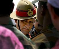 Using human shield is not Indian Army norm: General Bipin Rawat