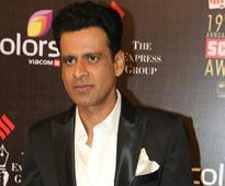 Manoj Bajpayee credits Ram Gopal, Barry John for shaping his career