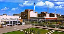 Russia's REMIX Innovative Nuclear Fuel Enters First Field Trials