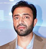 DD News marks Baloch first